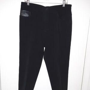 Lauren Ralph Lauren jeans